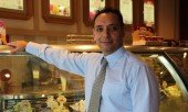 Gelatissimo bets on a hyperlocal approach to reignite int'l growth