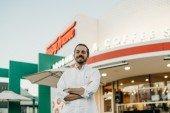 How Krispy Kreme's unique omnichannel experience set them up for future growth