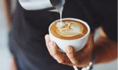 Where competition's brewing in the coffee segment, according to Zarraffa's, Soul Origin and Merlo