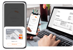 Everything you need to know to apply for a humm®pro digital card