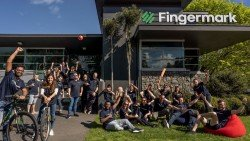 From humble beginnings to huge successes: Why Fingermark™ is the most innovative software firm in the QSR sector
